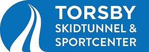Torsby skidtunnel